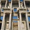 Ephesus & Pamukkale 2 day Trip