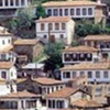 Ephesus & Sirince