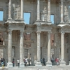 EPHESUS TOUR -DAILY FROM ISTANBUL BY FLIGHT