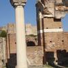 Ephesus Virgin Marry House Tour