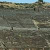 Ephesus & Virgin Mary's House