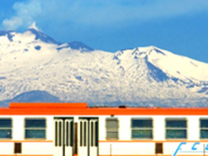 Etna roud Alcantara South Side day tour to 3.000 mts to the main craters Photos