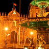 Exclusive Cusco and Machu Picchu 4 Days