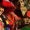 Exclusive Cusco, Machu Picchu, Puno and Lake Titicaca 9 Days - Magical Peru