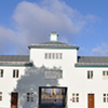 Exclusive Offer: All Berlin and Sachsenhausen in Spanish