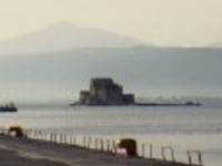 Explore the Peloponnese - Argolis