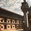 Exploring Patan and Bhaktapur: Kathmandu Valley's Other Kingdoms