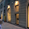 exursions in milan city
