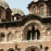FATİH MOSQUE TO EDİRNEKAPI : The Story of the Conqueror (Half Day Afternoon)