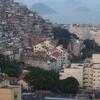 Favela Tour - Culture and Art Cantagalo