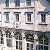 Fener The Greek Orthodox District(small group-max.15 pax)