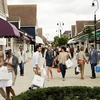 Fidenza Village Shopping Day Experience Package
