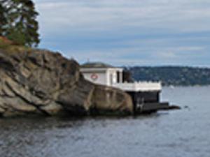 Fjord sightseeing Photos