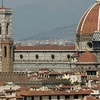 Florence PRIVATE Classic Walking Tour