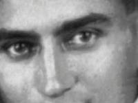Franz Kafka Tour
