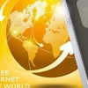 FREE ROAMING INTERNET (3G Wifi Router, 5 Gb in Czech, 150 Mb in Europe are included)