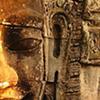 Full Day Angkor Adventure