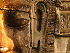 Full Day Angkor Adventure Photos