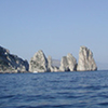 Full day Capri & Anacapri