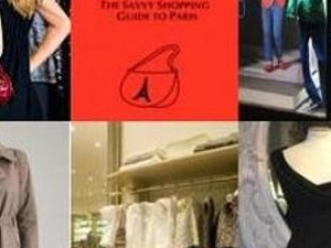 Full-day Discount Designer Shopping tour with Rachel Kaplan (8 hours) Photos