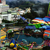Full Day Genting Highlands Day Trip