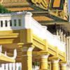 Full Day Phnom Penh Discovery