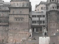 Full Day Private Spiritual Tour Of Varanasi With Visit of Sarnath , Museum & Lunch.