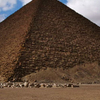 Full day Pyramids, Sphinxs & Dahshur