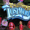 Full Day The Lost World Of Tambun