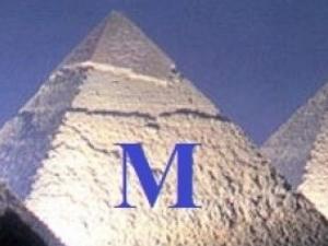 FUll Day Tour Visiting Giza Pyramids,Memphis & Sakkara Photos