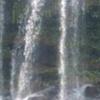 Full  Day Trekking to Waterfalls And Angkor Era Sites in Phnom Kulen National Park