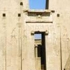 Full day visit  Esna & Edfu Temples