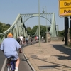 Gardens & Palaces of Potsdam Bike Tour