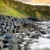 Giant's Causeway - 1 day tour from Dublin