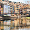 Girona, Figueres & Dalí Museum