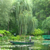 Giverny + Versailles Excursion + Transfer - T 09B