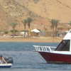 Glass Boat Trip from Hurghada