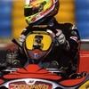 GoKart Race Tour
