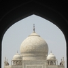 Golden traingle tour (Taj Mahal,Rajsthan and Delhi)