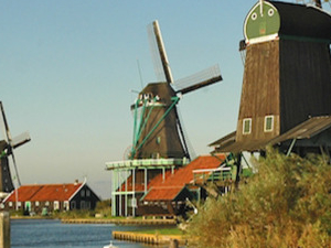 Grand Holland and/or Belgium Photos