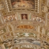 Group Vatican Museums, St. Peter's Basilica & Sistine Chapel Tour with Skip the Line Access