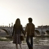 Guided romantic tour for the Lovers in Rome