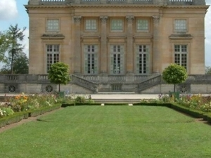 Guided Visit of Versailles : the Palace and Trianon - VT Photos
