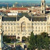 Half day Budapest City tour by Car