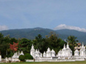 Half Day Chiang Mai Temples From Hotel Inside Chiang Mai City Only Photos