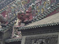 Half Day Guangzhou Tour
