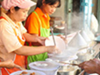 Half Day History And Cultural Diversity Of Chiang Mai From Hotel In Chiang Mai City Only (TCNX06)