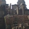 Half Day Lesser Angkor Complex