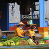 Half Day Life Style On Tonle Sap