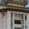 Half Day Phnom Penh's Past